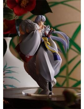 Inuyasha The Final Act Pop Up Parade PVC Statue Sesshomaru 18 cm