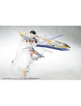 Megami Device Plastic Model Kit 1/1 Bullet Knights Executioner Bride 15 cm