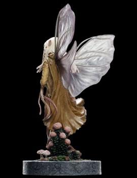 The Dark Crystal Statue 1/6 Kira the Gelfling 30 cm