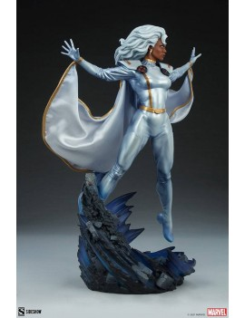 Marvel Premium Format Statue Storm 58 cm