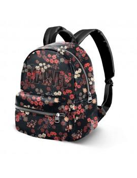 Marvel Fashion Backpack Bloom