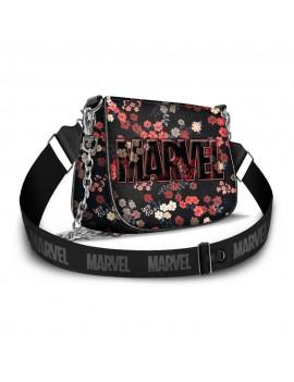 Marvel IHoney Shoulder Bag Bloom