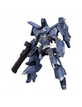 Frame Arms Plastic Model Kit 1/100 RV-6 Gullzwerg Bonus Edition 17 cm