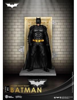 Marvel Comics D-Stage PVC Diorama The Dark Knight Trilogy Batman 16 cm