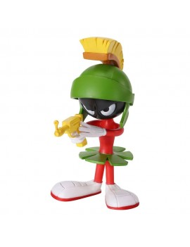 Looney Tunes Bendyfigs Bendable Figure Marvin the Martian 11 cm