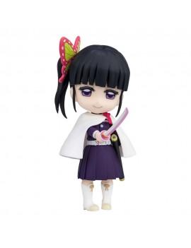 Demon Slayer: Kimetsu no Yaiba Figuarts mini Action Figure Kanao Tsuyuri 9 cm