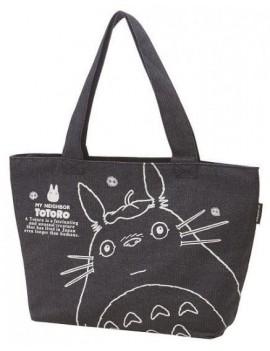 My Neighbor Totoro Cloth Lunch Bag Totoro