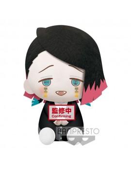Demon Slayer: Kimetsu no Yaiba Big Plush Series Plush Figure Enmu 20 cm
