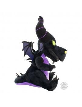 Disney Zippermouth Plush Figure Maleficent 24 cm
