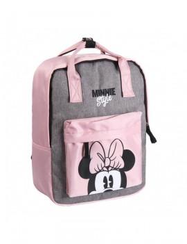 Disney Backpack Minnie Style