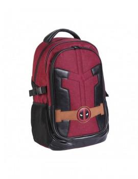 Marvel Backpack Deadpool
