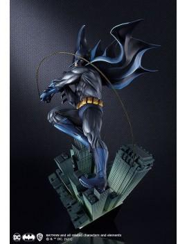 DC Comics Art Respect Statue 1/6 Batman 43 cm