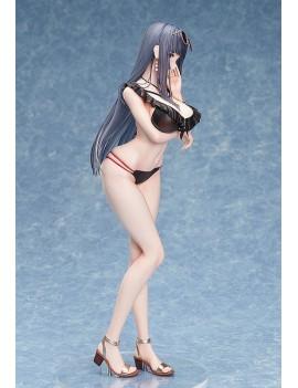 Original Character by Piromizu SiStart! Series Statue 1/4 Chiaki Ayase: Swimsuit Ver. 40 cm