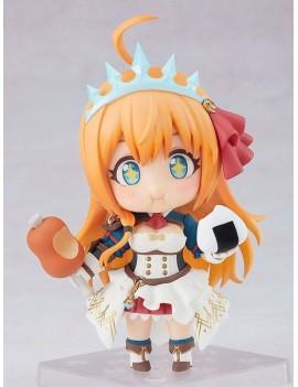 Princess Connect! Re: Dive Nendoroid Action Figure Pecorine 10 cm