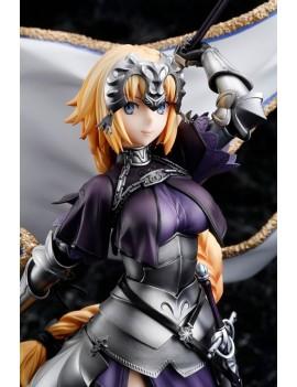 Fate/Grand Order PVC Statue 1/7 Ruler / Jeanne d'Arc 23 cm