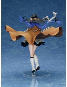 Mushoku Tensei PVC Statue 1/7 Roxy Migurdia 22 cm