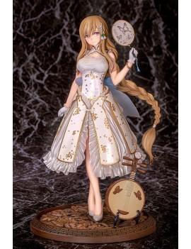 Original Character PVC Statue 1/6 Bao-Chai Illustration by Tony STD Version 28 cm