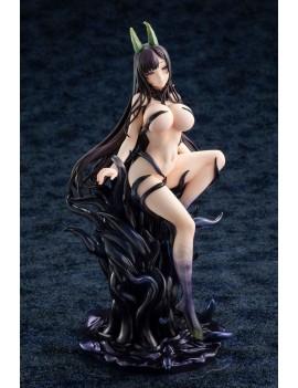 The Elder Sister-Like One PVC Statue 1/7 Chiyo 28 cm