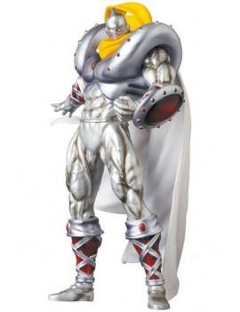 Kinnikuman UDF Mini Figure Silverman 13 cm
