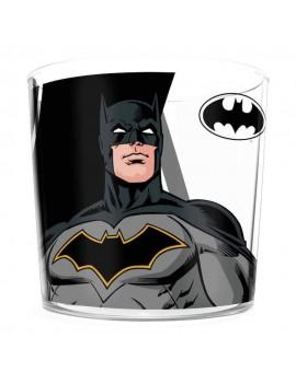 DC Comics Glass Batman
