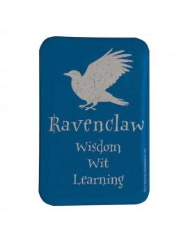 Harry Potter Magnet Ravenclaw