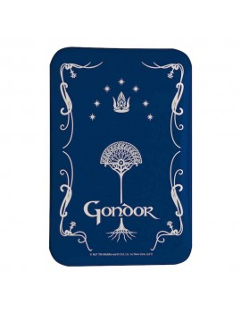 Lord of the Rings Magnet Gondor