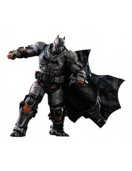 Batman: Arkham Origins Action Figure 1/6 Batman (XE Suit) 33 cm