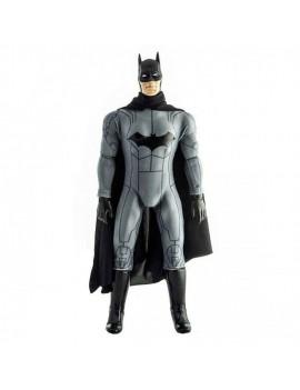 DC Comics Action Figure Batman 36 cm