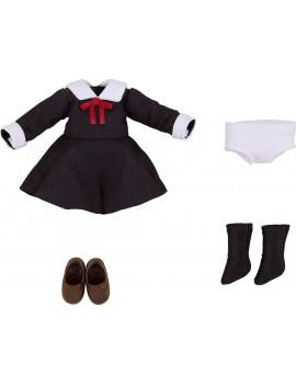 Kaguya-sama: Love is War? Nendoroid Doll Outfit Set Shuchiin Academy Uniform - Girl