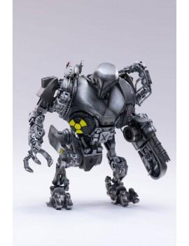 Robocop 2 Exquisite Mini Action Figure 1/18 RoboCain 14 cm