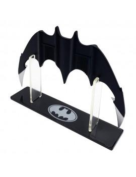 Batman (1989) Mini Replica Batarang 15 cm