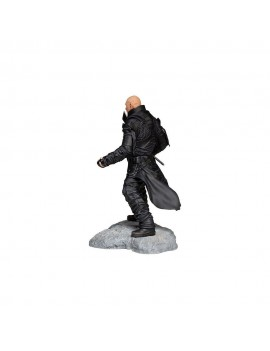 Dune (2021) PVC Statue Glossu Rabban 25 cm