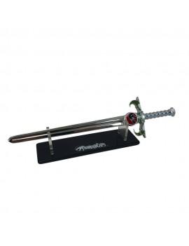ThunderCats Mini Replica Sword Of Omens 20 cm