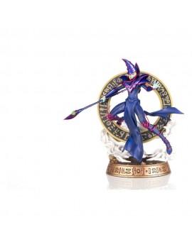 Yu-Gi-Oh! PVC Statue Dark Magician Blue Version 29 cm