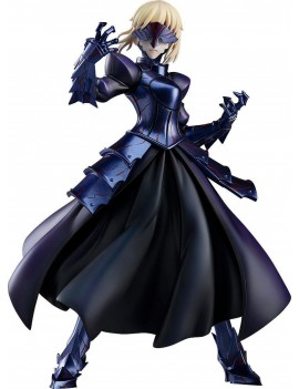 Fate/Stay Night Heaven's Feel Pop Up Parade PVC Statue Saber Alter 17 cm