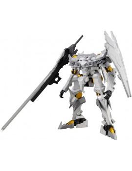 Frame Arms Plastic Model Kit 1/100 Type-Hector Durandal 15 cm