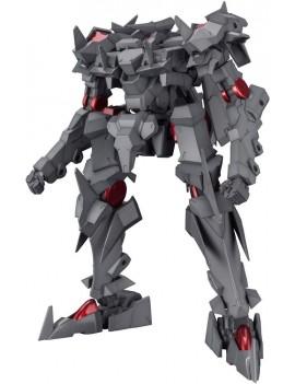 Frame Arms Plastic Model Kit 1/100 Type-Hector Joyeuse 15 cm