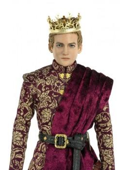 Game of Thrones Action Figure 1/6 King Joffrey Baratheon 29 cm