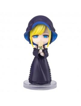 The Duke of Death and His Maid Figuarts mini Action Figure Alice 9 cm