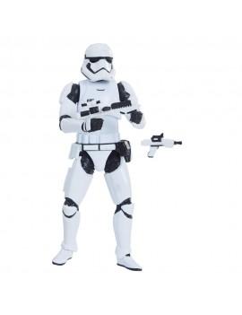 Star Wars Vintage Collection Action Figure First Order Stormtrooper 10 cm