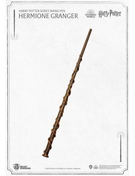 Harry Potter Pen Hermione Granger Magic Wand 30 cm