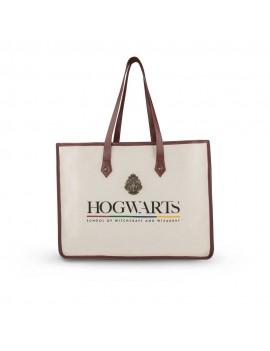 Harry Potter Shopping Bag Hogwarts