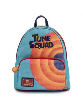 Looney Tunes by Loungefly Backpack Space Jam Tune Squad Bugs