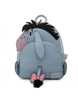 Disney by Loungefly Backpack Winnie the Pooh Eeyore Cosplay
