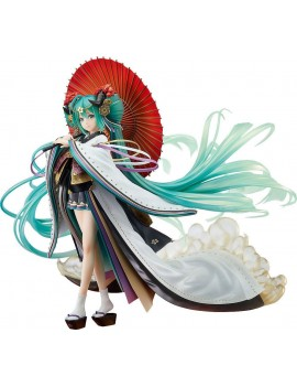 Character Vocal Series 01 Statue 1/7 Hatsune Miku: Land of the Eternal 25 cm