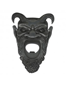 Dungeons & Dragons Bottle Opener Tomb Of Horrors