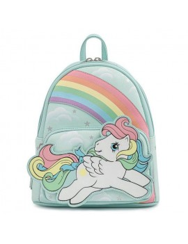 My Little Pony by Loungefly Backpack Starshine Rainbow