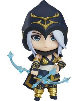 League of Legends Nendoroid Action Figure Ashe 10 cm