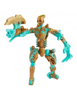 Transformers Beast Wars Generations Selects War for Cybertron Action Figure Transmutate 14 cm