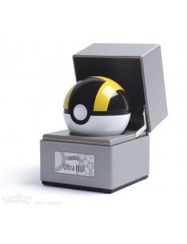 Pokémon Diecast Replica Ultra Ball